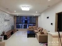 凤凰城 商之都附近,精装修4室2厅急售!复式,实际使用面积150平方。