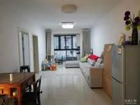 三江明珠精装修2居室,电梯房,超低价格出售,欢迎看房