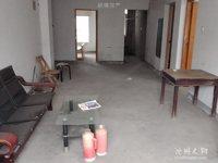 南湖苑 三室两厅 中间楼层 67万出售