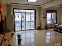 出售静安新城4室2厅2卫161平米120万住宅