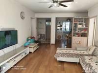 出售宇成清溪半岛3室2厅1卫108平米98万住宅