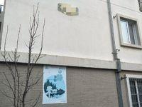 碧桂园3房2厅2卫112.10平米坯房售106万