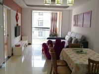 书香名邸商品房 精装2房保养如新拎包就住,环境优美居住舒适