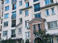 出售碧桂园秋浦水韵3室2厅2卫130平米89万住宅