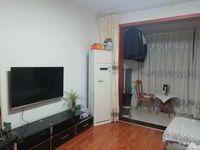 出售静安新城2室2厅1卫77.5平米79.8万住宅