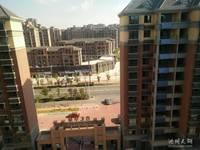 出售杏汇华庭小区3室2厅2卫180平米住宅