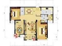 凯旋公馆198平毛坯复式楼,超高性价比,低价出售,欢迎看房
