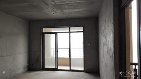 新港花园纯毛坯2室,黄金楼层,十中 城关,急售有钥匙