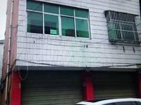 出租城北小区80平米低价出租800元/月商铺