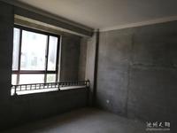 天湖丽景湾 电梯3房 自由设计 采光好 诚心出售 有钥匙